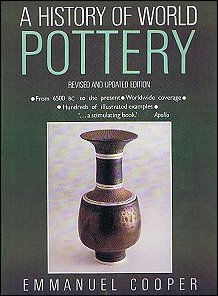 book a history of world pottery 3rd.jpg