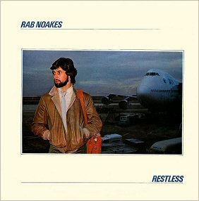 y_rab_noakes_restless.jpg