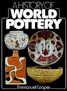 book a history of world pottery2.jpg