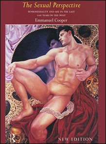 book the sexual perspective2.jpg
