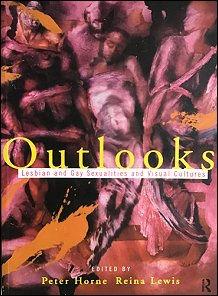book outlook.jpg