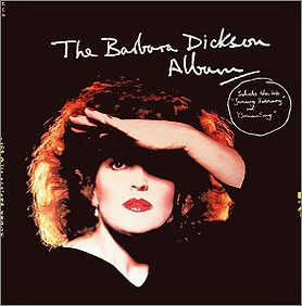 BARBARA DICKSON ALBUM SOUTH AFRICA.jpg