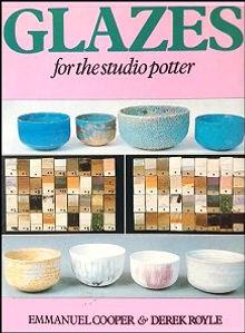 book glazes pink.jpg