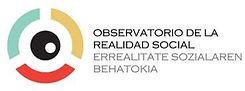 Logo 5 Observatorio.jpg