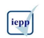 Logo iepp.png