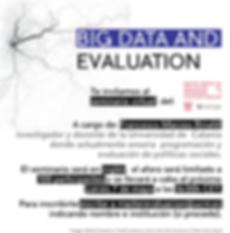 Seminario_Big_Data_and_Evaluation_Máste