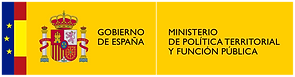 Logo Ministerio.png