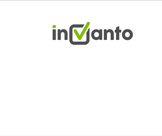 Invanto.png