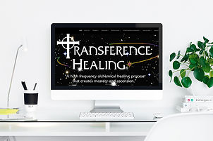 TH full logo.jpg