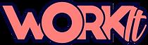 logo blue stroke.png