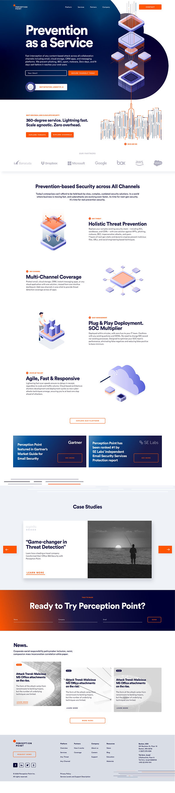 Home Desktop new.jpg