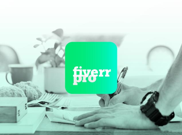 fivver pro