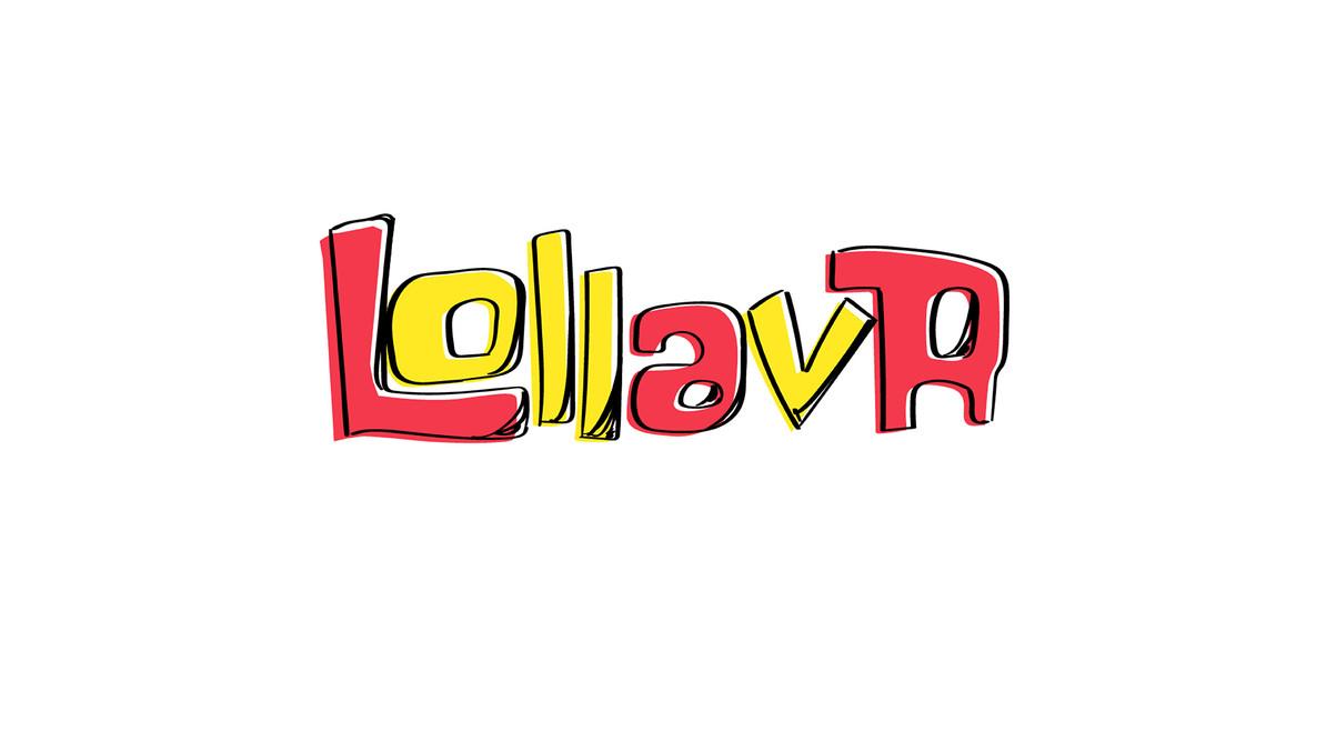 Lolla VR
