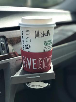 'Tis the season for Starbucks happiness 🎄