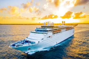Bahamas Paradise Cruise Line Plans Set Sail Again July 2021