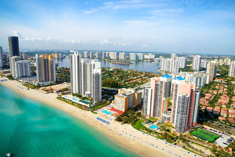 Miami, Key West & Orlando Make Priceline Top 2021 Destinations List