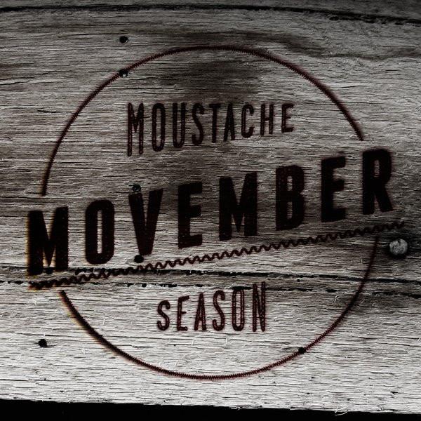 Facebook - Movember USA