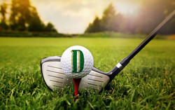 Paul C. Emmett Memorial Golf Classic