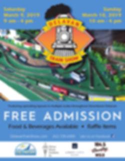 Delavan Train Show 8.5x11 2019-1.jpg