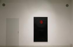 Gallery of Florin Stefan