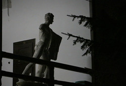Art And Design University of Cluj