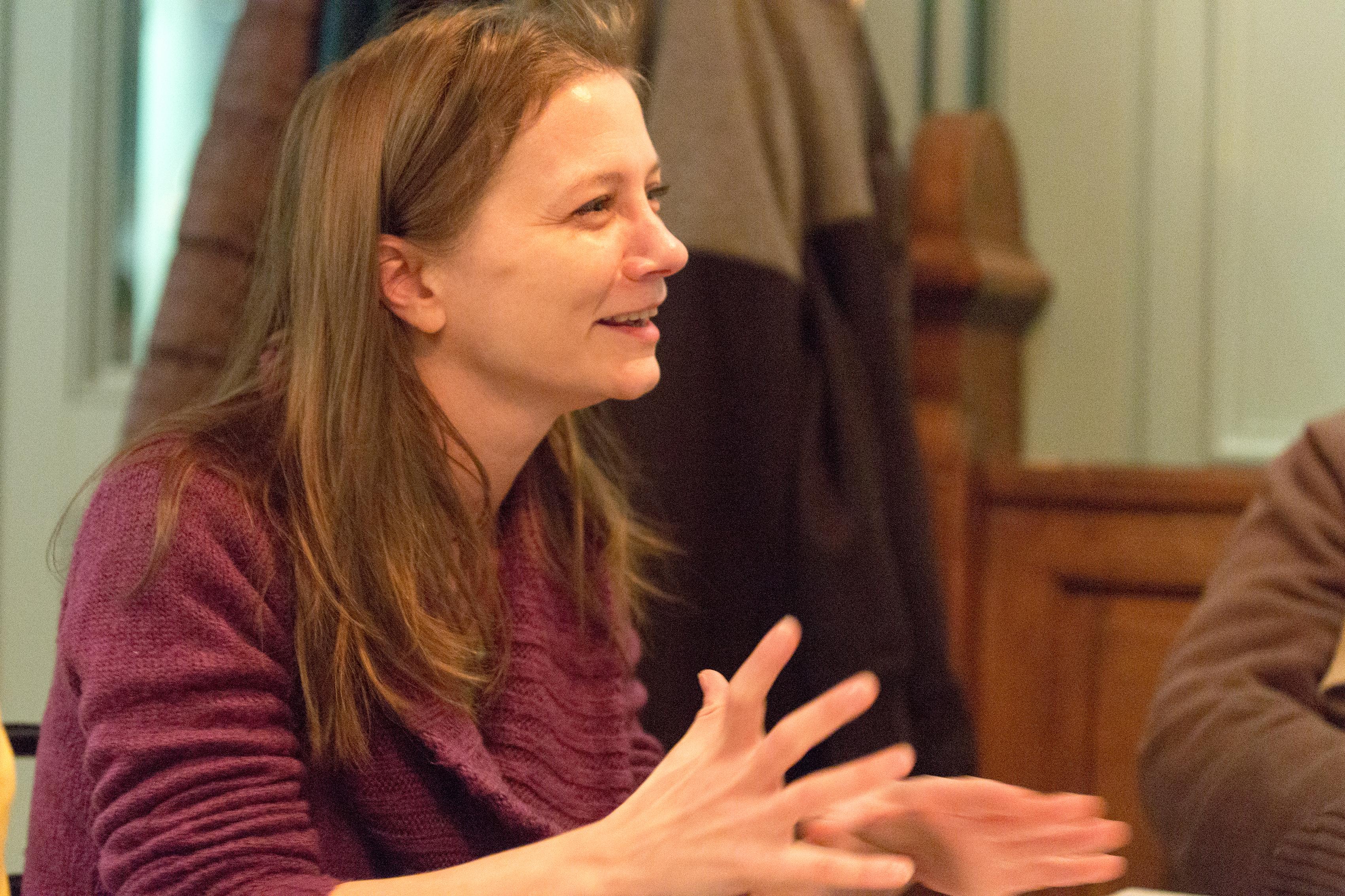Dora Mircea-Radu