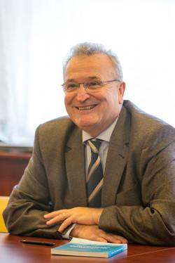 Vasile Puşcaş
