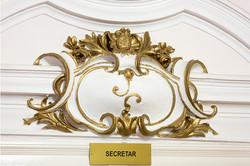 Cluj Municipality