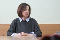 Monica Fekete