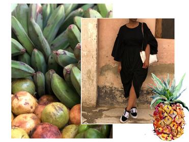 Havana, Cuba: My 3 Favorite Looks