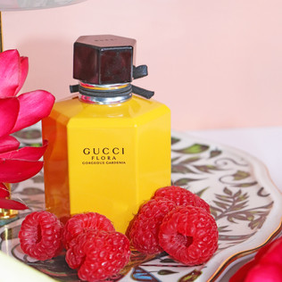 Perfume anyone? (Part 3)