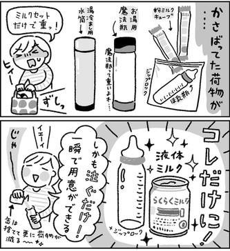 ソレドコ by 楽天