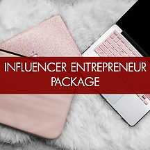 influencer pack.png
