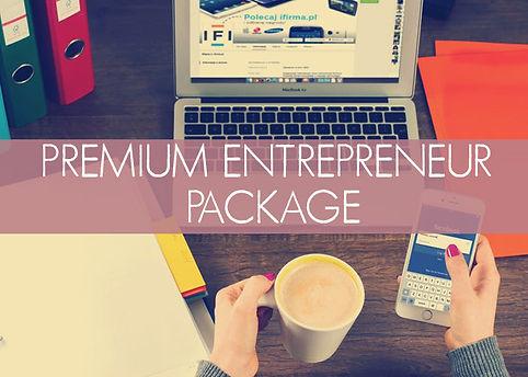 Premium Entrepreneur Package.jpg