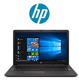 ウェビナーサイト即納PC HPノート.png