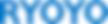 企業ロゴ RYOYO_brandlogo.png