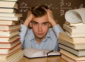 Как учить математику на польском?