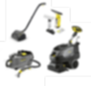 Karcher Equipment.png