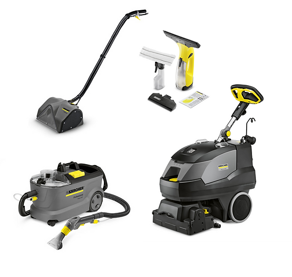Karcher Equipment.png