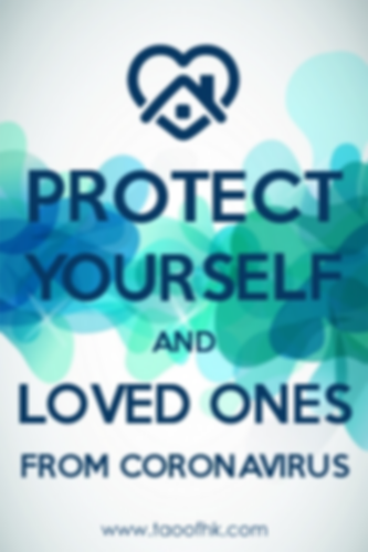 ProtectFromCOVID19_320_480_TAOofHK.png