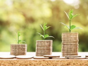 Cosa è il crowdfunding immobiliare? Quali sono ad oggi i modi per investire nell'immobiliare?