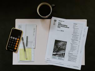 Detrazione spese agenzia immobiliare nel 730/2021: istruzioni e documenti da conservare