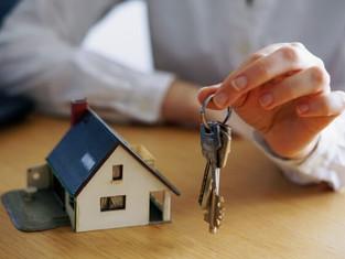 4 errori da evitare quando cerchi casa