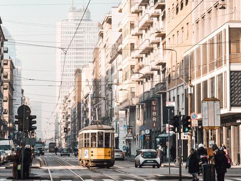 Comprare casa in città: consigli per scegliere la zona migliore