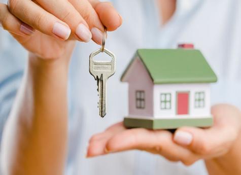 4 consigli prima di vendere casa