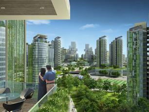 Città Green – come si evolvono le principali città europee