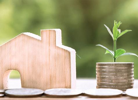 Investimenti alternativi: le aste immobiliari