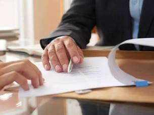 Il contratto preliminare di compravendita