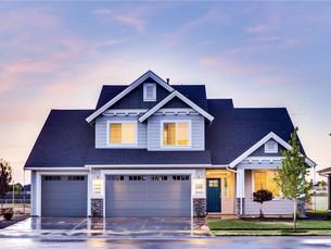 Forte crescita del mercato residenziale nel secondo trimestre 2021