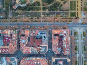 La rigenerazione urbana come strumento verso la sostenibilità
